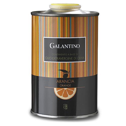 GALANTINO-orange-oil
